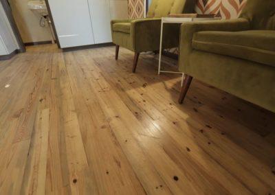 Reclaimed Reserve Flooring 4