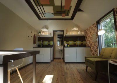 Reclaimed Reserve Flooring 12