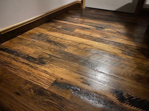 Unique Flooring 8