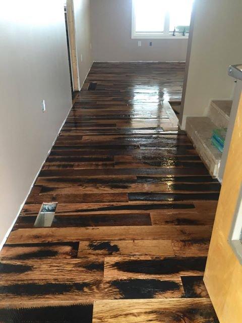 Unique Flooring 10