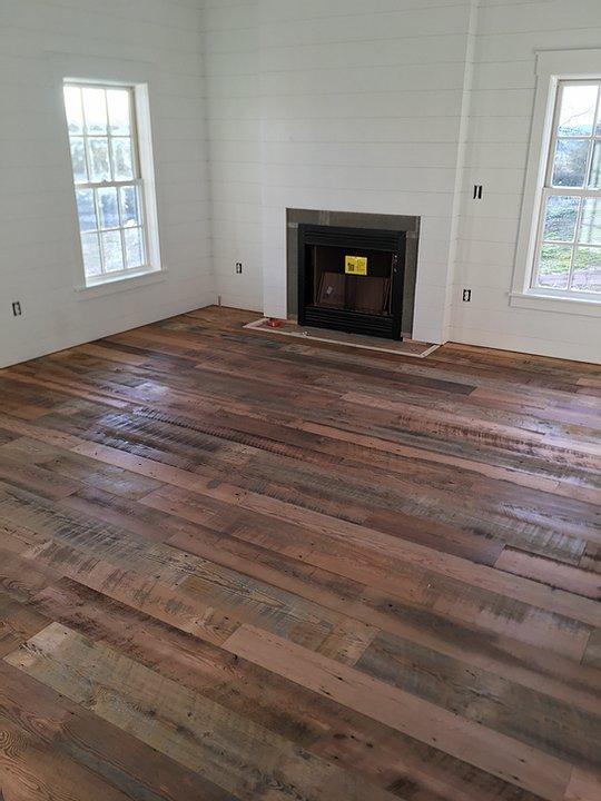 Unique Flooring 14