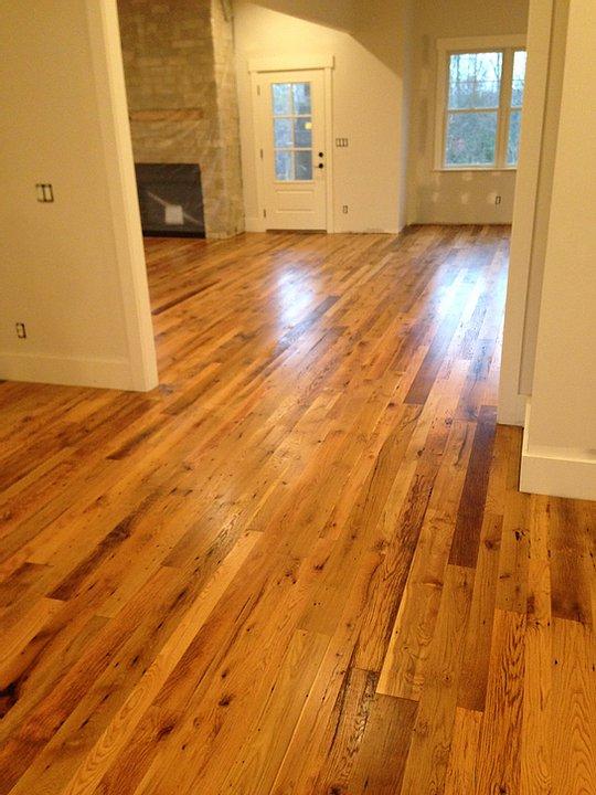 Unique Flooring 12