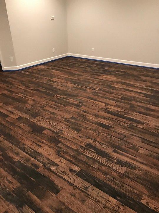 Unique Flooring 7