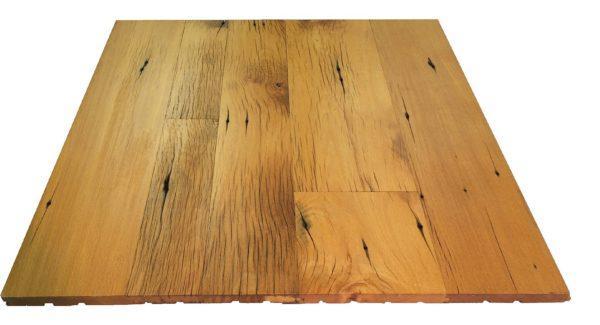 Reclaimed Beech Flooring