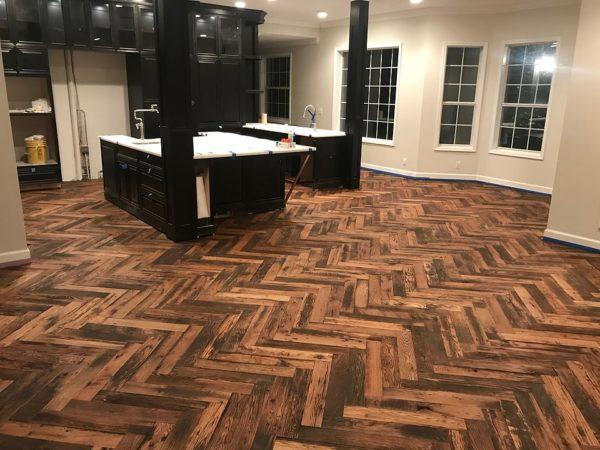 Unique Flooring 5