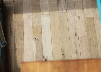 Reclaimed Reserve Flooring 11