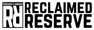 Reclaimed Reserve Logo 2