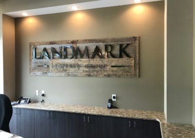 Landmark Group 1