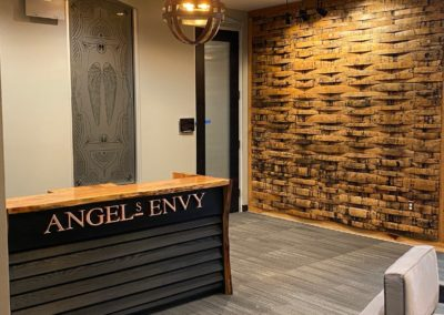 Angels Envy 29