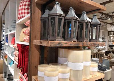 Pottery Barn 20