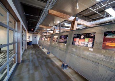 JW Hangar 2