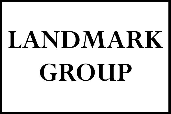 Landmark Goup