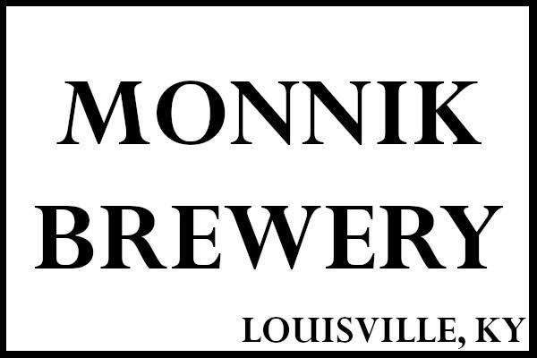 Monnik Brewery