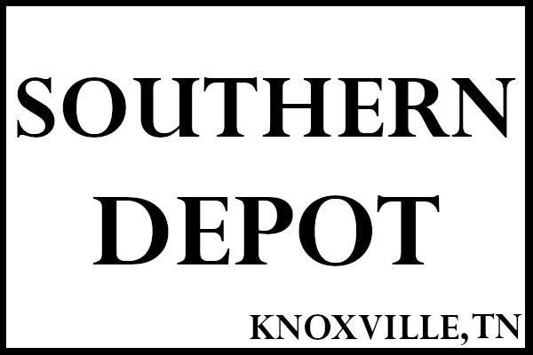 Southern Depot