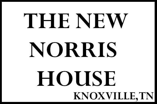 The New Norris House