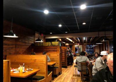Shiloh Steak House 2