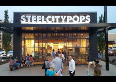 Steel City Pops 4